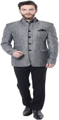 Mohanlalsons Men's Blazer and Pant Set
