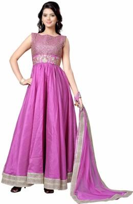 Styles Closet Women's Kurta, Churidar & Dupatta Set