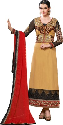 mGm Creation Women's Salwar and Kurta Set