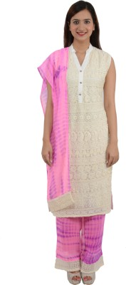 Comfty Women's Kurta and Pyjama Set