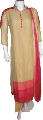 Vinay cloth Women's Kurta and Pallazo Set