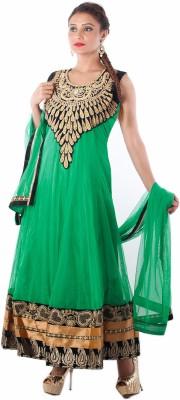 Seema Fashion Women's Kurta and Pyjama Set
