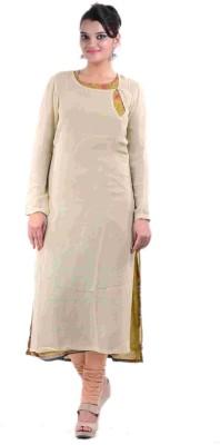 Aashma Fashion LLP Women's Kurti and Legging Set