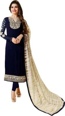 Sitaram Women's Kurta, Pyjama & Dupatta Set