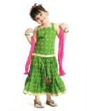 Little Pocket Store Girls Top and Skirt ...