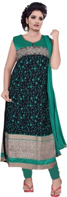 Anjan Women's Salwar and Kurta Set