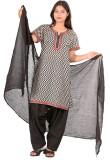 Sakhi Styles Women's Patiala and Dupatta...