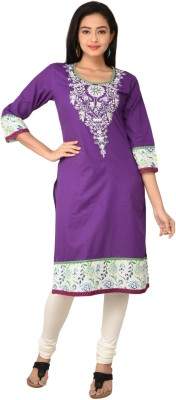 TSG Bliss Women's Kurti and Legging Set