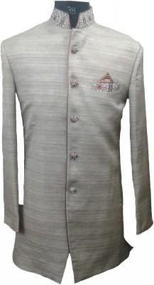 anaya Men's Blazer and Pant Set
