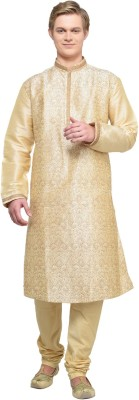 Shaan Men's Kurta and Pyjama Set