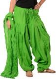 Kismat Collection Women's Patiala and Du...