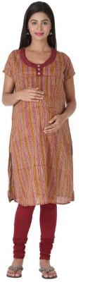 Morph Maternity Women's Salwar and Kurta Set