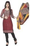 Aarshi Women's Salwar and Kurta Set