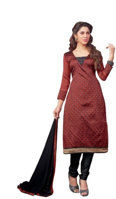 shivsaicollectionx Women's Kurta and Churidar Set