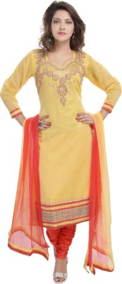 10 Star Women's Kurti, Patiala and Dupatta Set