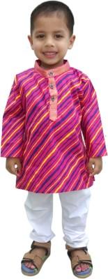 RTD Boy,s Kurta and Pyjama Set