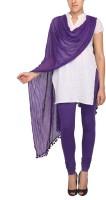 Womens Cottage Women's Churidar and Dupatta Set best price on Flipkart @ Rs. 780