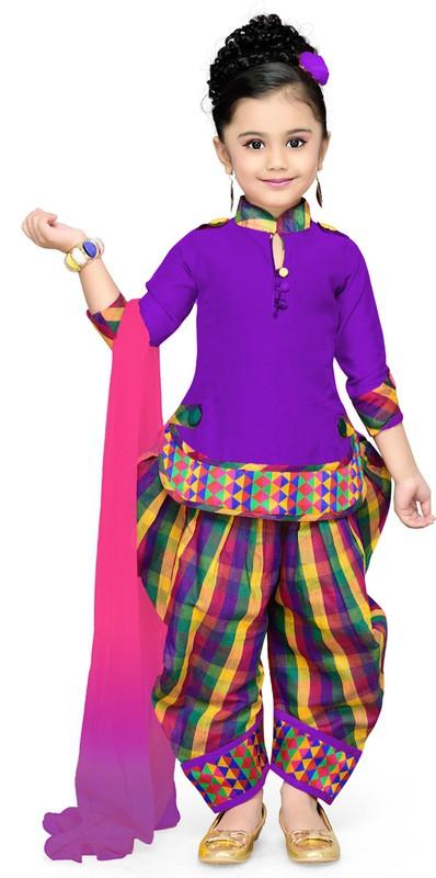 Deals - Bangalore - Kids Clothing <br> AJ Dezines, Gkidz, Lil Orchids...<br> Category - clothing<br> Business - Flipkart.com