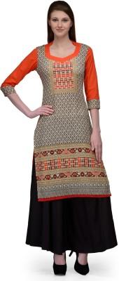 Natty India Women