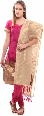 La,ethnic Women's Salwar and Kurta Set