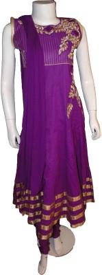 Vinay cloth Women's Kurti, Legging and Dupatta Set