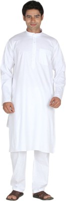 KKT Men's Kurta and Pyjama Set