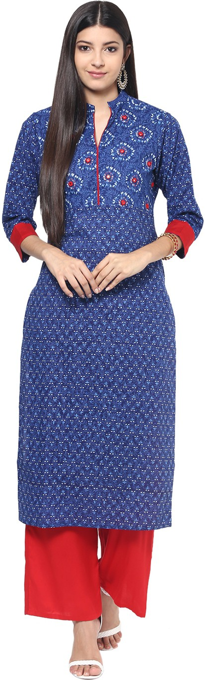 Deals - Gwalior - Jaipur Kurtis <br> All new collection<br> Category - clothing<br> Business - Flipkart.com
