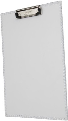 Khyati Exam Pad Unbreakable Clip Board Examination Pads