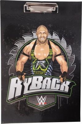 WWE Ray Back HMNTEB 10530-WWE Examination Pads
