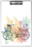Skin4Gadgets NA Skin4Gadgets Cycle Paint...