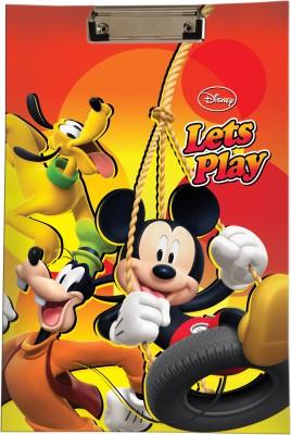 Disney Mickey Hmnteb 20231-Mk Examinatio...
