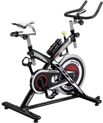 BH Fitness Spin Spinner Exercise Bike