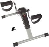 Deemark D-Cycle Fitness Exercise Bike (B...