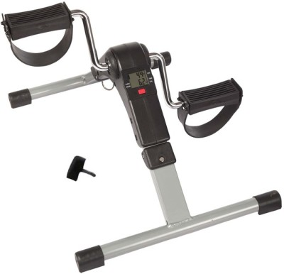Deemark D-Cycle Fitness Exercise Bike