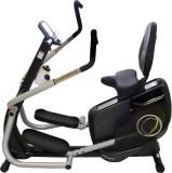 Inspire Fitness CS2 Cardio Strider Exerc...