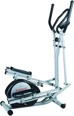 Stayfit DF-17 Elliptical Cross Trainer Exercise Bike
