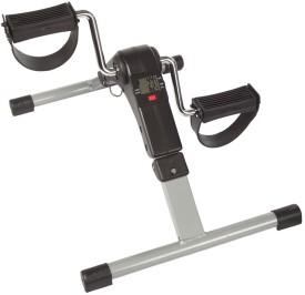 WDS Sprint Running in home best health care Mini Pedal Exerciser Cycle