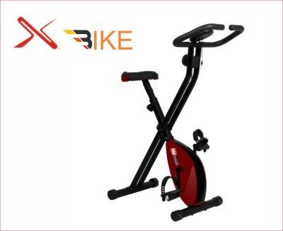 Telebrands X NA Exercise Bike