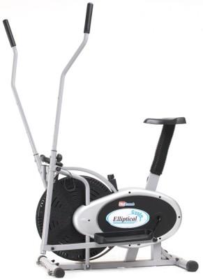 Telebrands Elliptical Cycle NA Exercise Bike