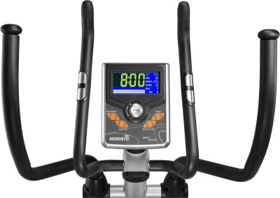 Bremshey Explorer-E 08 Ergometer Exercise Bike