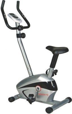 Stayfit DB-12 Upright bike Exercise Bike