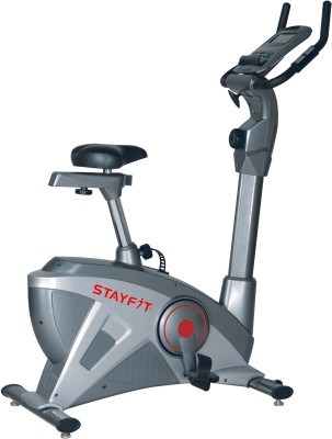 Stayfit DF-21 Upright bike Exercise Bike