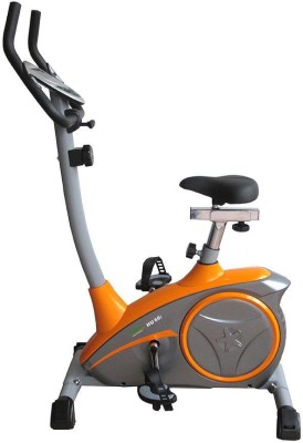 Propel HU66i Upright Exercise Bike