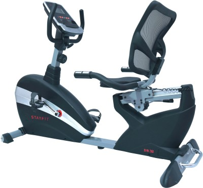 Stayfit DR32 recumbent bike Exercise Bike