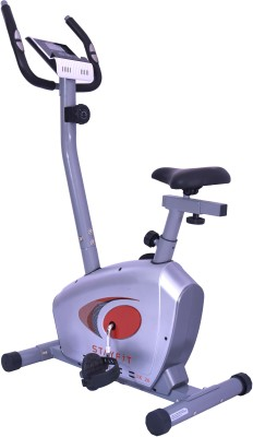 Stayfit DE26 Upright bike Exercise Bike
