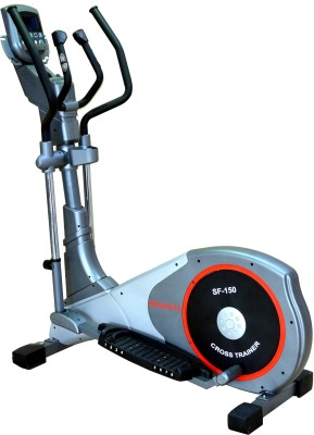 Stayfit SF 150 Elliptical Cross Trainer Exercise Bike