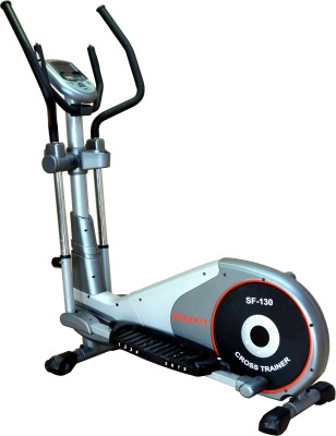 Stayfit SF 130 Elliptical Cross Trainer Exercise Bike