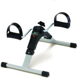 IBS MINI PEDAL LEG CYCLE HOME ROLLER BIC...