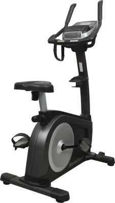 Nordictrack GX 4.2 Upright Stationary Exercise Bike(Black)