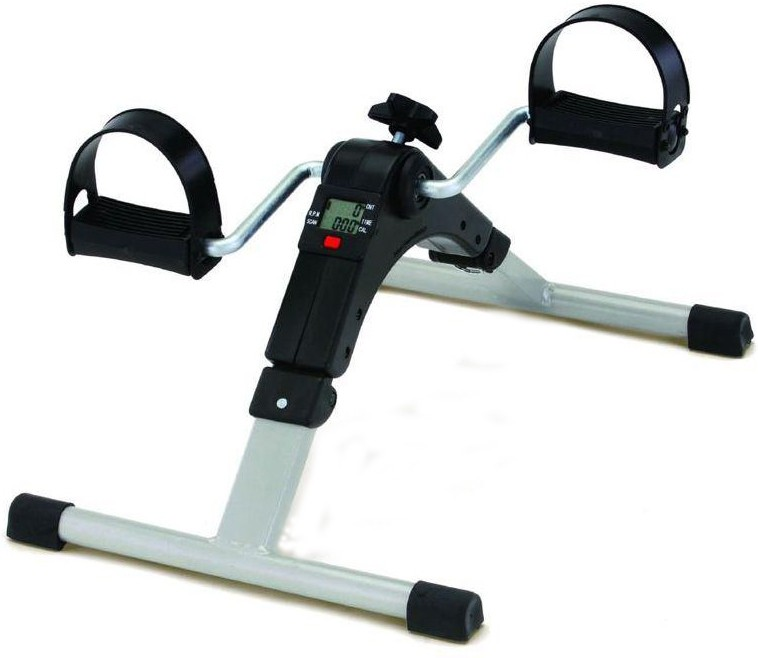 AVS Mini Cycle Indoor Cycles Exercise Bike Flipkart